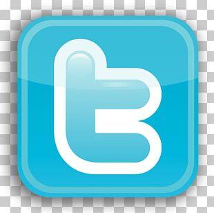 Facebook Twitter Instagram Logo PNG Images, Facebook Twitter.