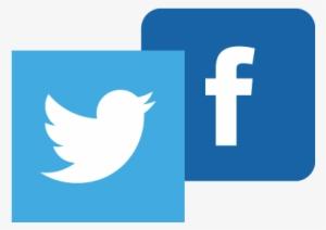 Facebook Logo PNG, Transparent Facebook Logo PNG Image Free.
