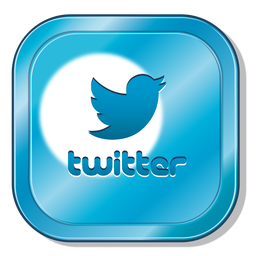 Download Twitter Clipart HQ PNG Image in different.