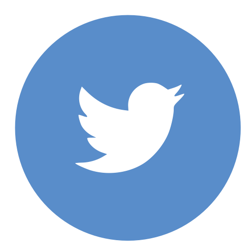 Vectors Download Free Icon Twitter #88.