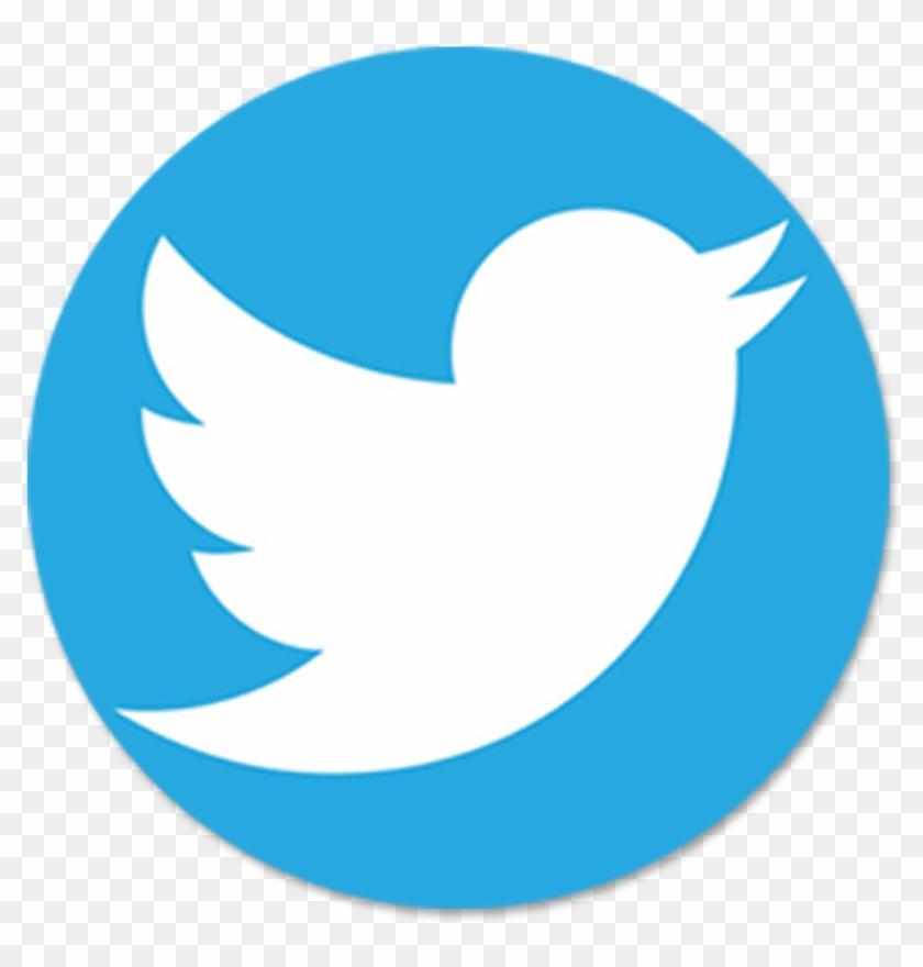 Twittericon.