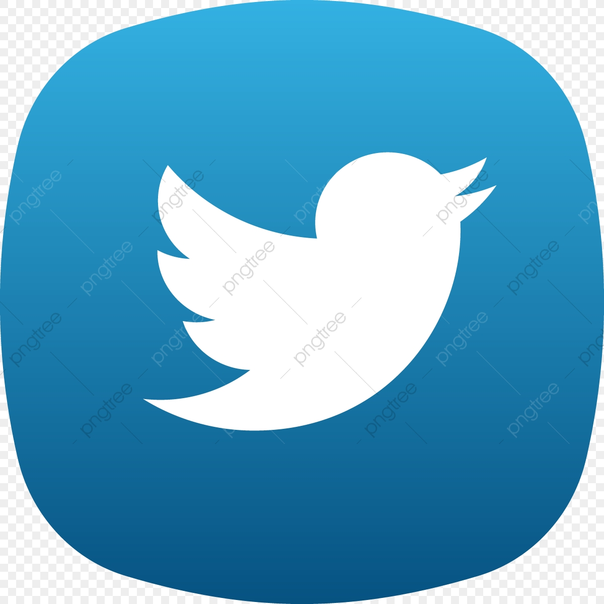 Twitter Icon Png, Twitter Logo, Twitter Vector, Twitter Icon.