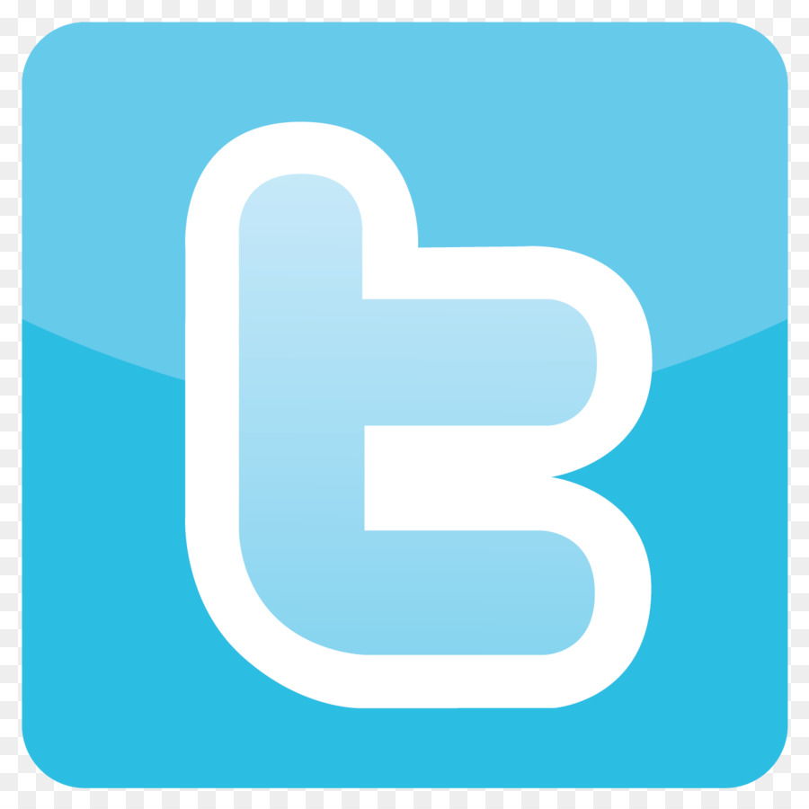 twitter icon clipart Computer Icons Clip art clipart.