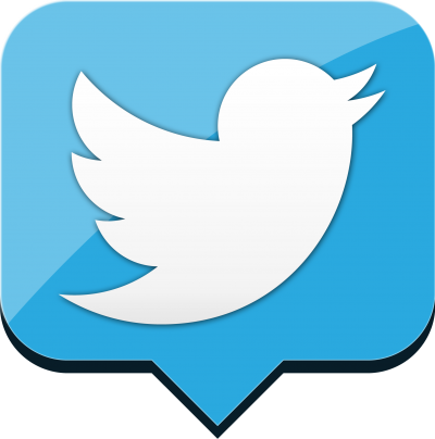 Twitter icons png transparent, Twitter icons png transparent.