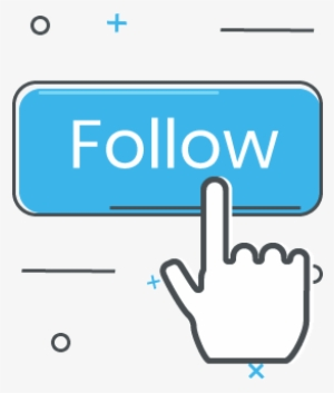 Twitter Button PNG & Download Transparent Twitter Button PNG.