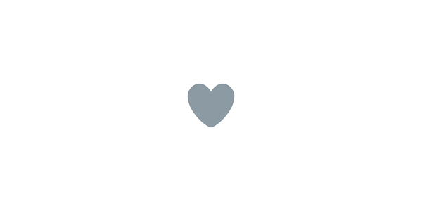 Like twitter png 4 » PNG Image.