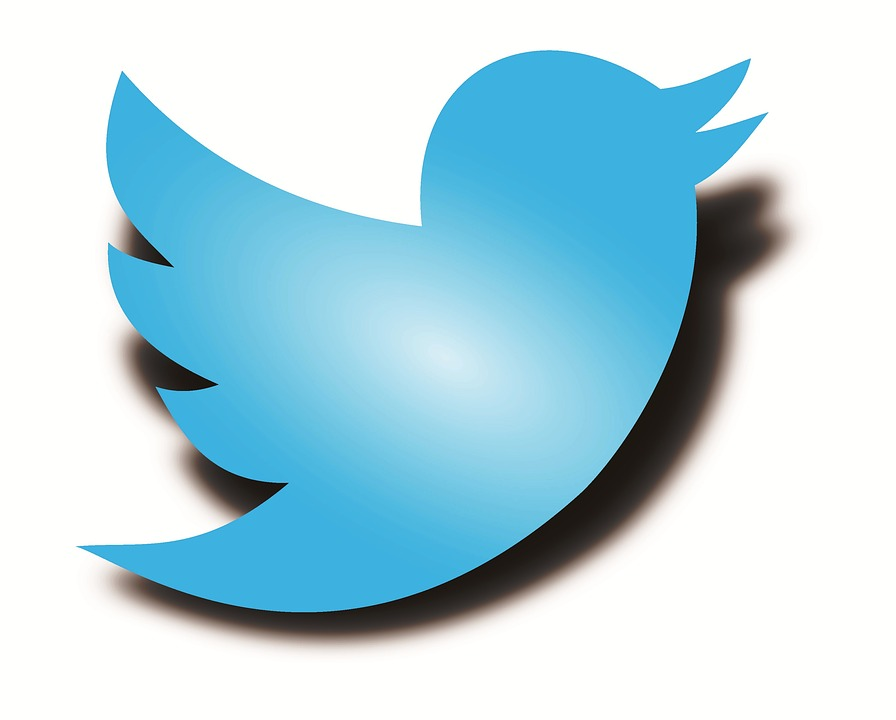 How To Automate Your Tweets and Retweets on Twitter.