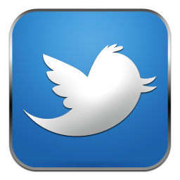 Download Free Twitter Icon #139551.