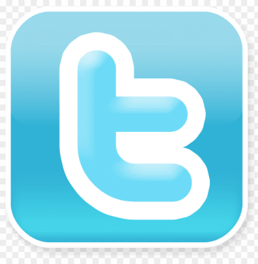 Download best twitter logo transparent background 14 icons.