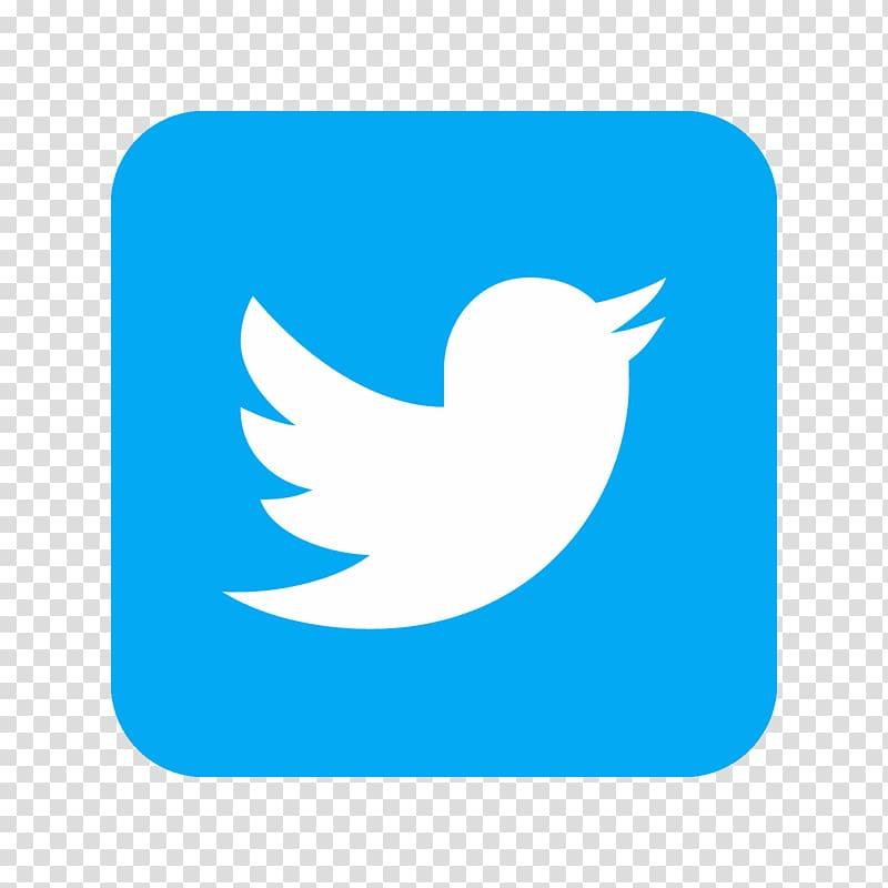 Computer Icons Social media Logo Twitter, social media.