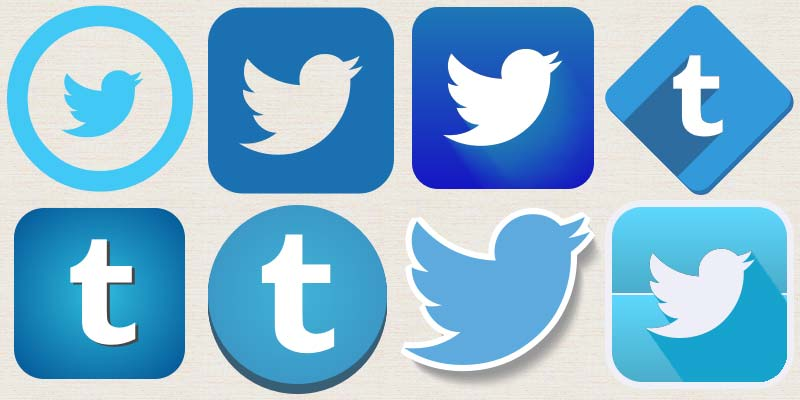 Twitter Bootstrap Icons.