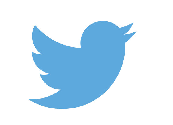 Who Made That Twitter Bird?.