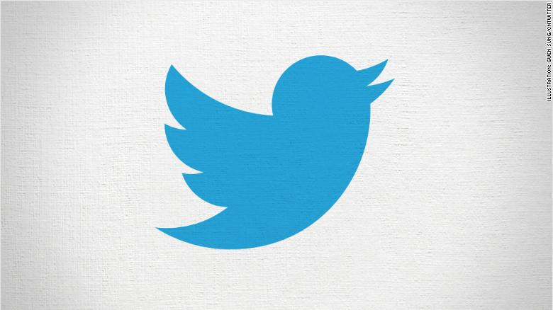 Twitter to ban all political ads ahead of 2020 election.