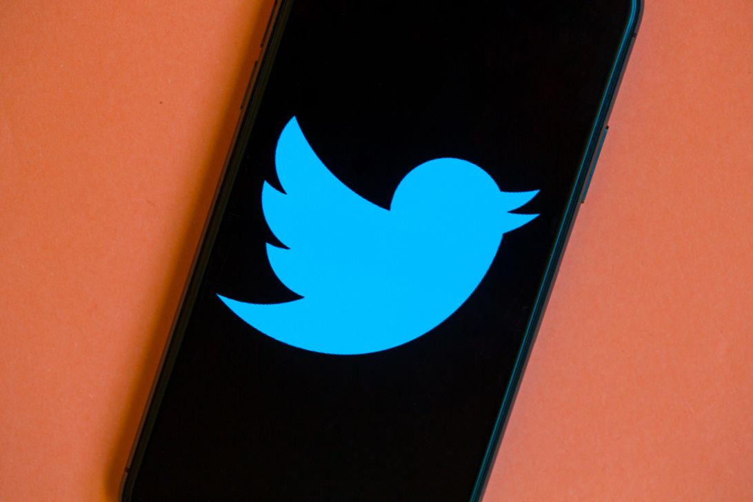 Twitter hits pause on plan to delete inactive accounts.