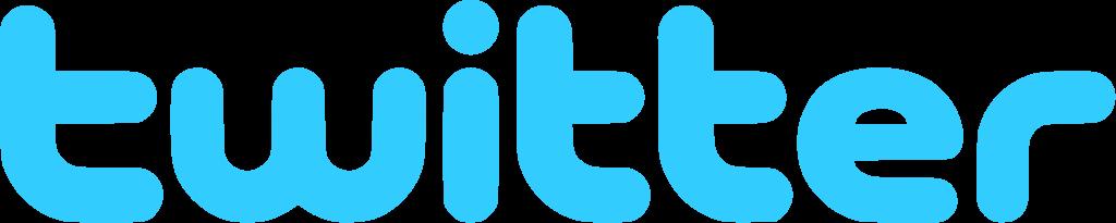 File:Twitter logo.svg.