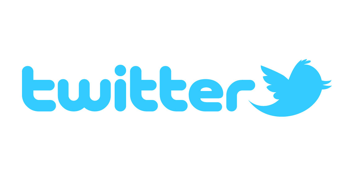 How to get your business on Twitter.