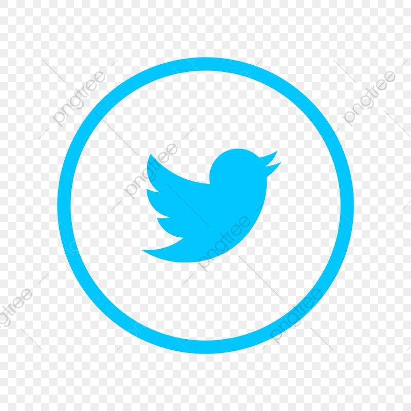 Twitter Logo Icon, Twitter Icon, Twitter Vector, Twitter.