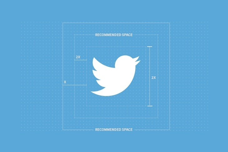 Twitter Image Size Guide 2015.