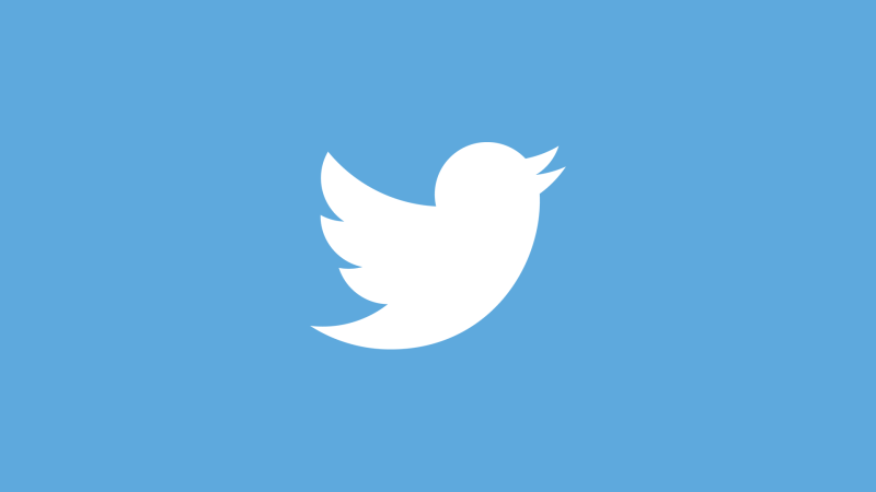 Twitter Moments Brings Featured Stories To The Masses In A.