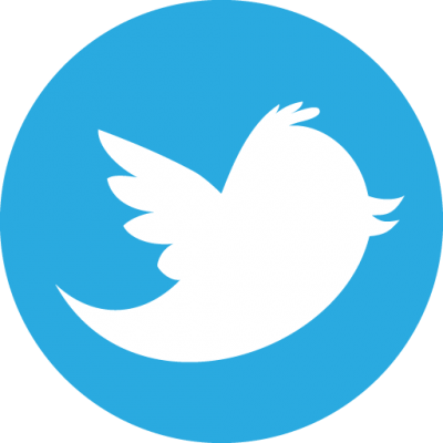 Download TWITTER Free PNG transparent image and clipart.