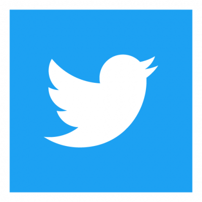 Twitter logos vector (EPS, AI, CDR, SVG) free download.