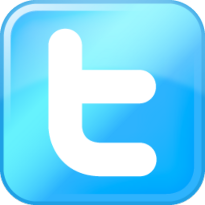 Twitter logo PNG images free download.