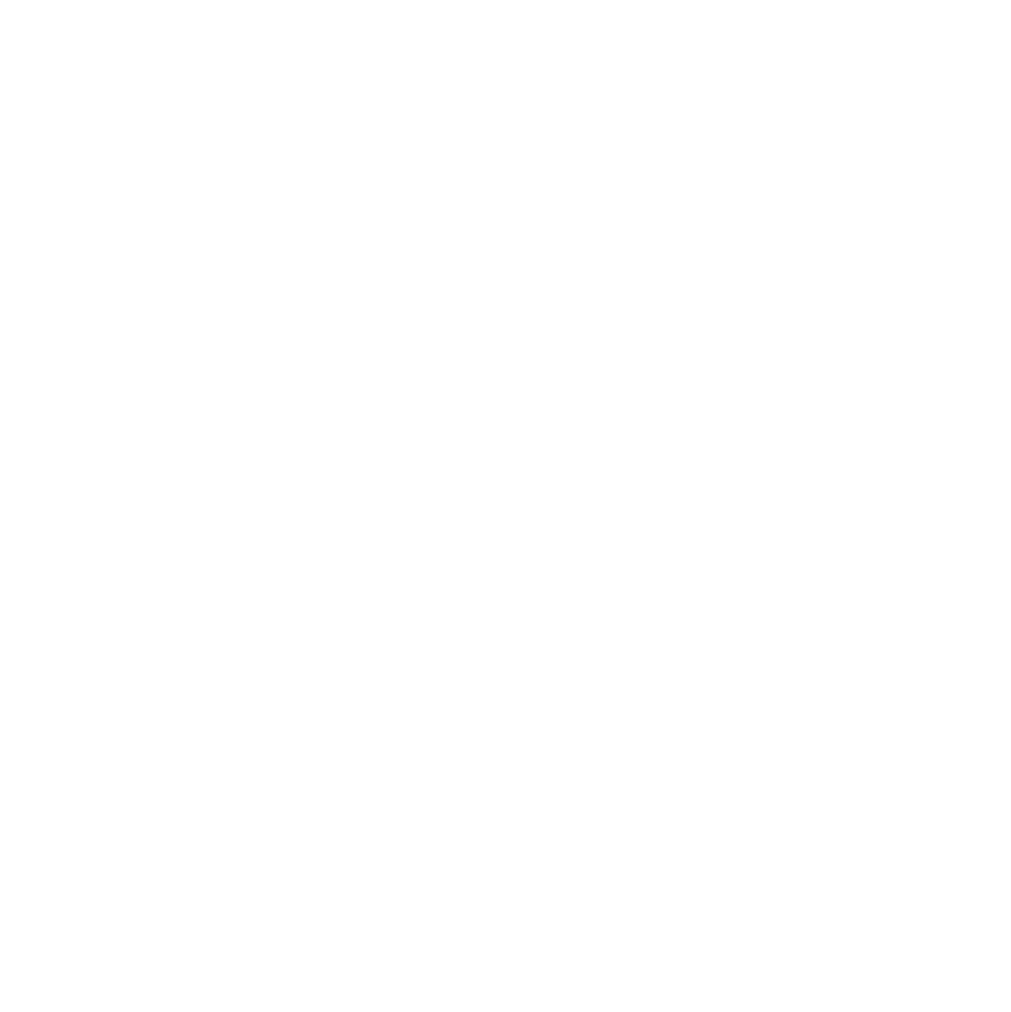 HD Twitter Icon White Transparent.
