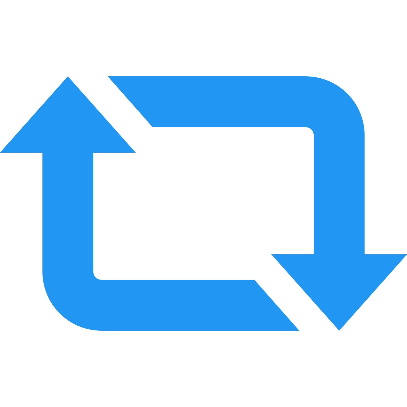 Download Button Computer Twitter Icons PNG Download Free.