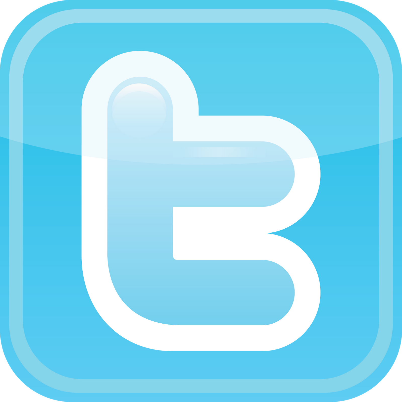Twitter Logo Vector Png.