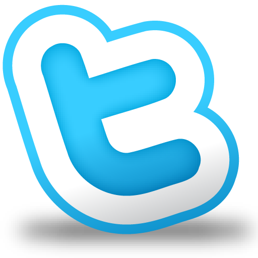 Twitter Logo Png.