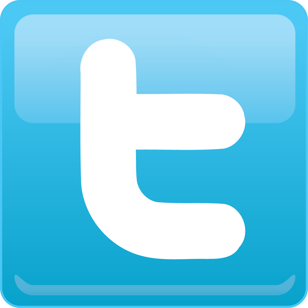 Twitter t icon png, Twitter t icon png Transparent FREE for.