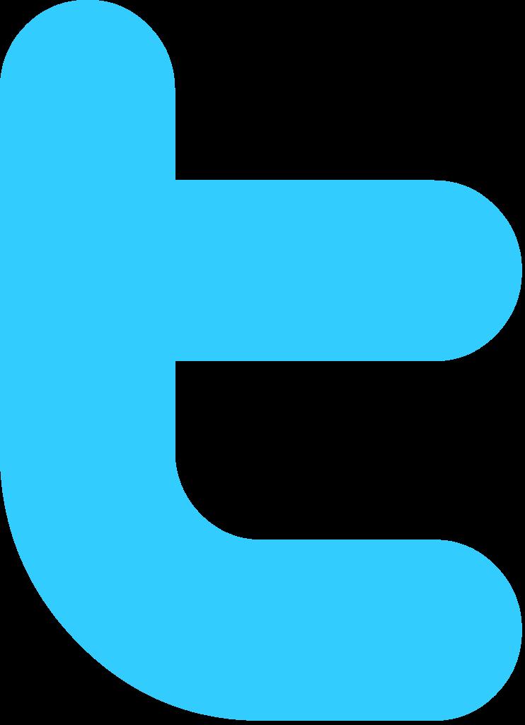 File:Twitter logo initial.svg.