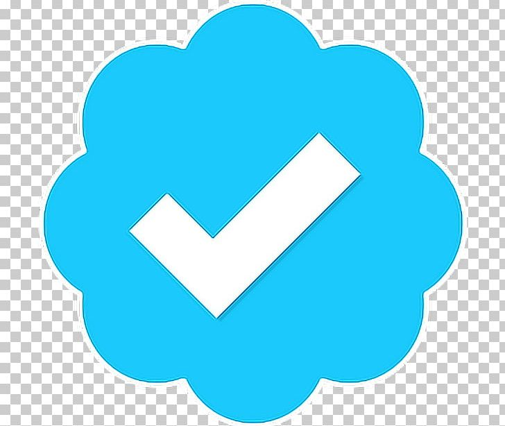 Verified Badge Symbol Computer Icons Twitter PNG, Clipart.