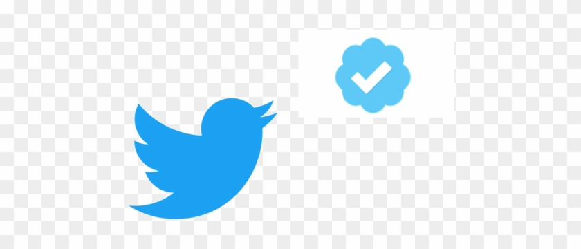 How To Get Your Twitter Account Verified.