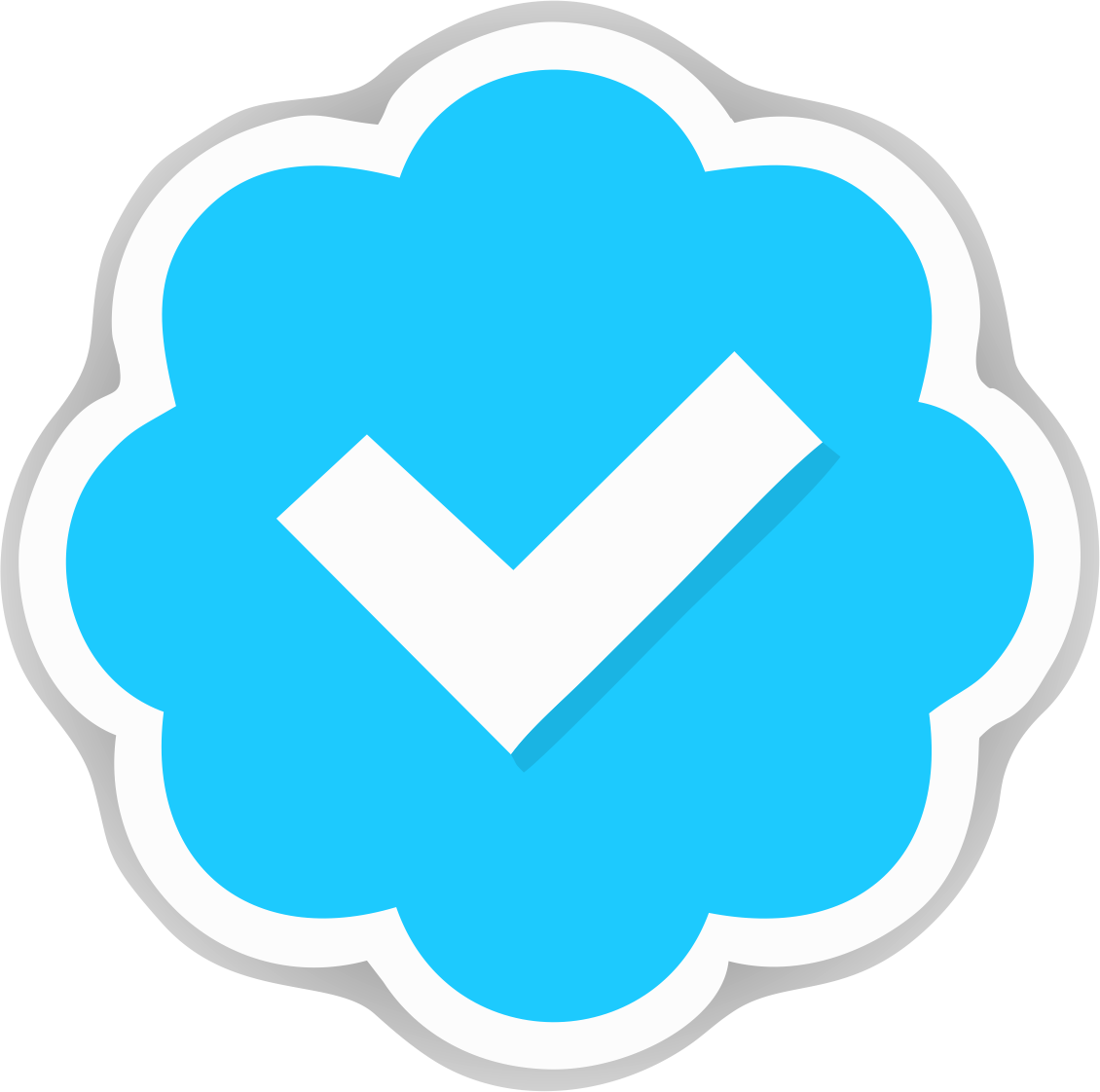 Twitter Announces Application Process for Verified Accounts.