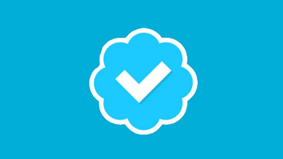 Blue Twitter \'verified\' checkmarks coming to everyone.