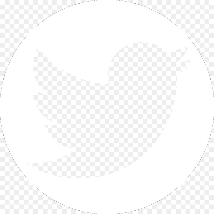 Twitter White Png (103+ images in Collection) Page 2.