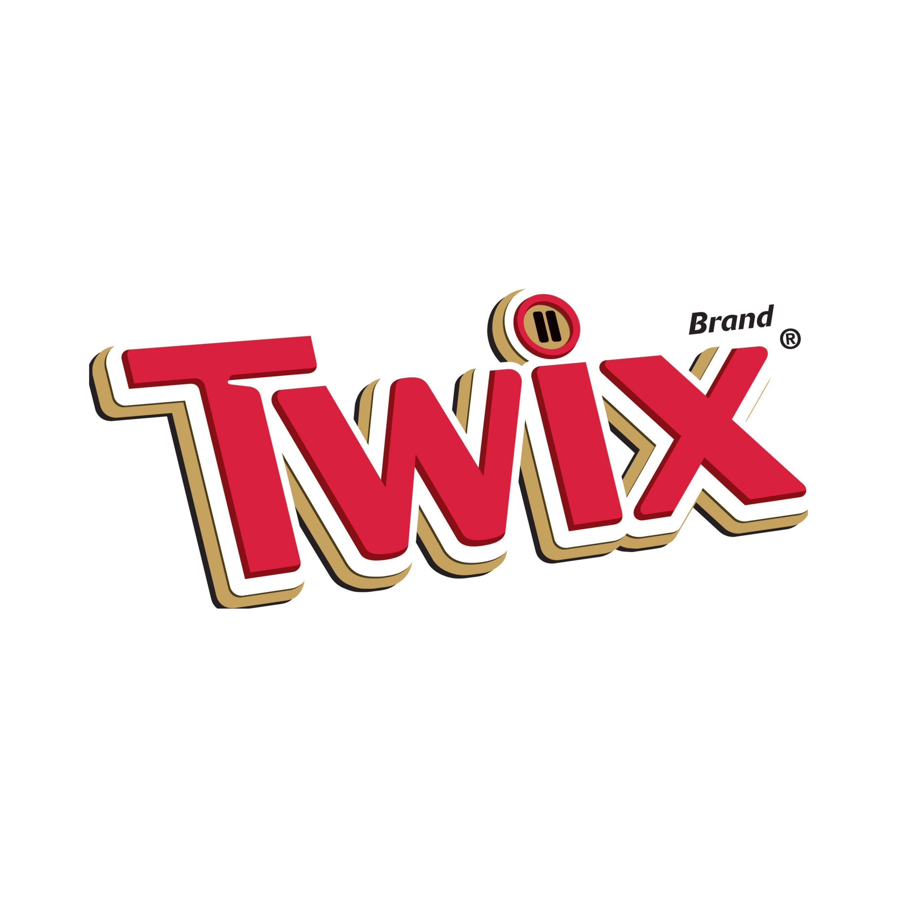 Twix (1).