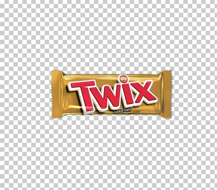 Twix Caramel Cookie Bars Chocolate Bar Mars Chocolate Chip.