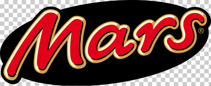 Mars, Incorporated Chocolate bar Twix Bounty, snickers PNG.