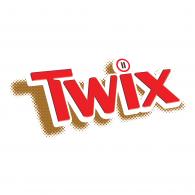 Twix.