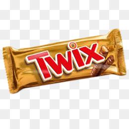 Twix PNG.