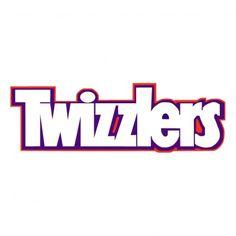 twizzler logo.