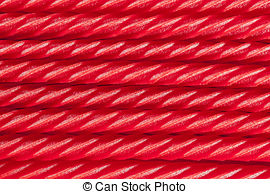 Twizzler Stock Photos and Images. 31 Twizzler pictures and royalty.
