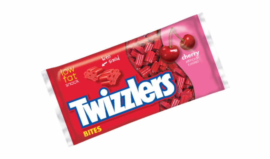Twizzlers Transparent Free PNG Images & Clipart Download.