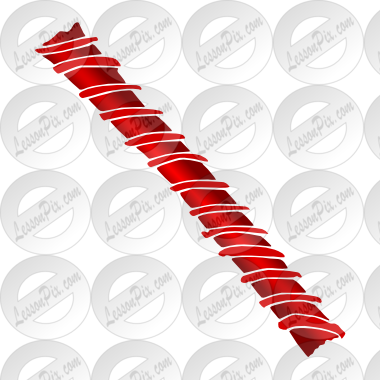Free Licorice Clipart twizzler, Download Free Clip Art on.