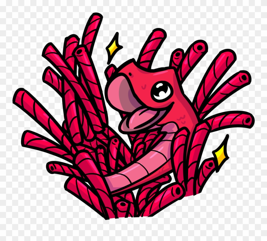 Twizzlers Clipart (#3048326).