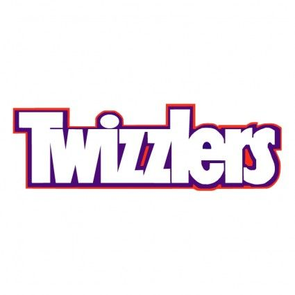 Free Twizzlers Cliparts, Download Free Clip Art, Free Clip.