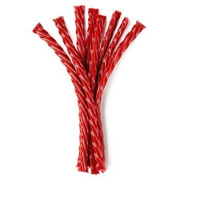 Twizzlers Strawberry Twists King Size.