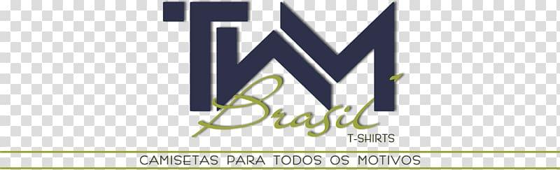Logo TWM Brasil T.